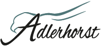 logo-adlerhorst-200